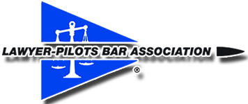 Lawyer Pilot's Bar Association